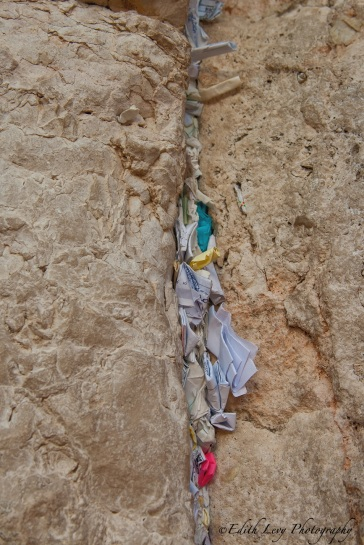 Western wall, Israel, Jerusalem, religious,