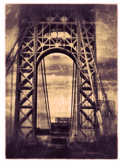 George Washington Bridge_viewable