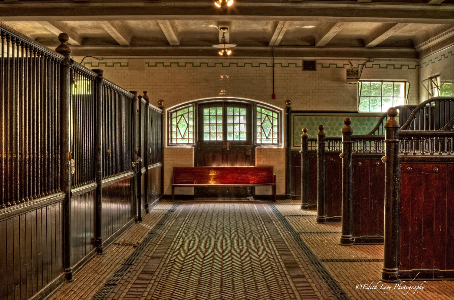 The stables at casa loma edith levy photography for Casa loma mansion toronto