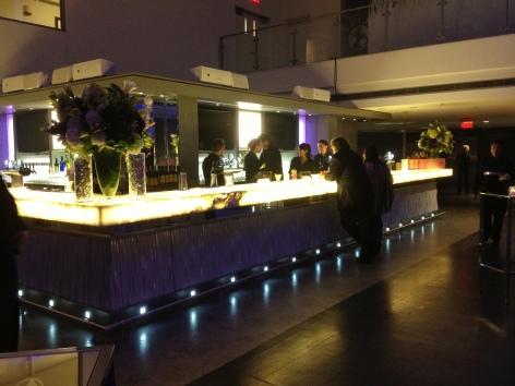 TIFF, Toronto International Film Festival, Toronto, movie. gala, opening night