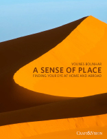 SenseOfPlace_Cover_SMALL