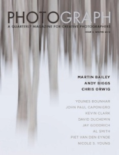 PhotoIssue2_Cover_260