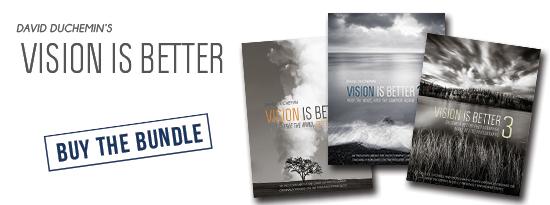 Vision_Bundle_Mailchimp_Header