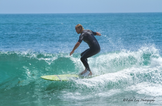 Malibu, California, surfing, surfer, waves, beach, ocean, pacific ocean, action photography, sport photography