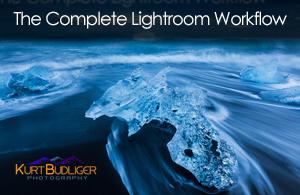 The Complete Lightroom Workflow, Adobe Lightroom, LR, tutorial,
