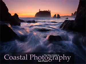 Dreamscapes, mini-guides, photography guide, Ian Plant