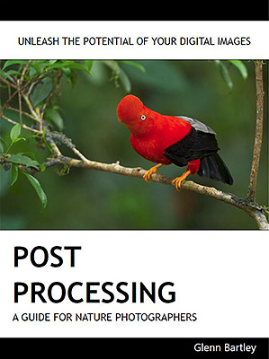 Dreamscapes, post-processing, guide, nature, photography, Glenn Bartley, ebook