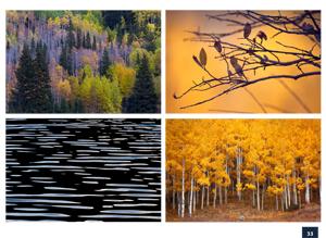Beyond the Grand Landscape, Dreamscapes, Ian Plant, ebook