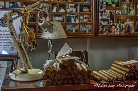 Havana, Cuba, Cuban Cigars, Cigar, Stogie, travel photography, cigar aficionado
