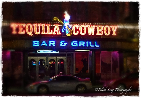 Nashville, neon signs, bar, night photography, iPhoneography, Imaging USA, Professional Photographers of America, PPA